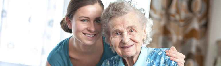 nursing home abuse- neglect lawyer new orleans