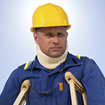 new orleans workers' compensation lawyer